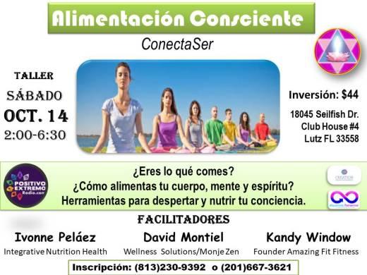 ConectaSerTAC4