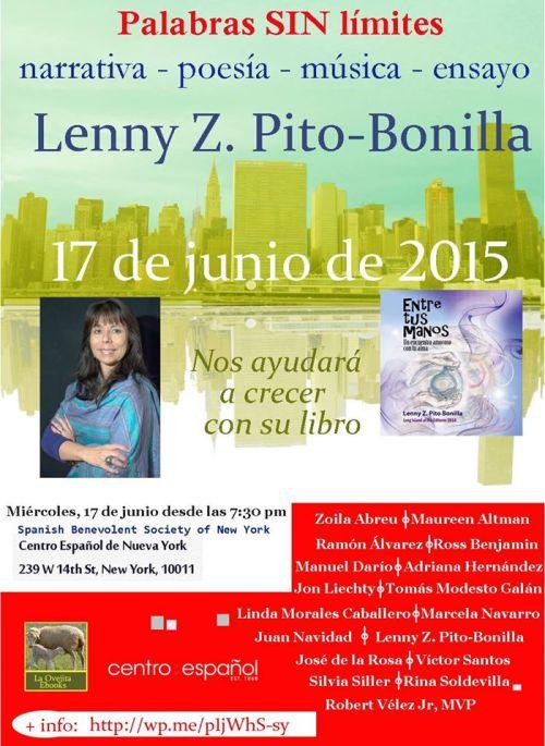 Libroevenny21