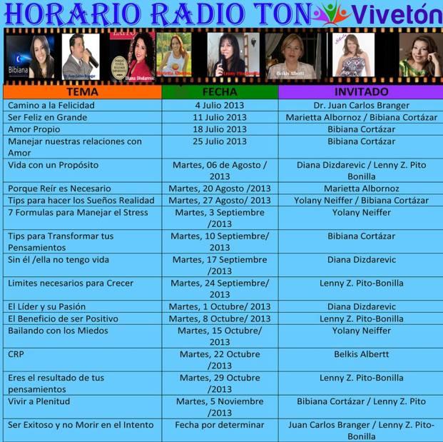 Radioton22