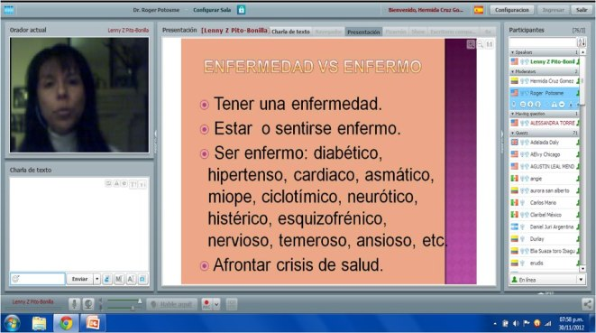 VideoC2