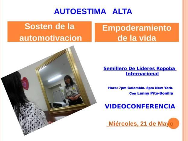 VideoCOmni