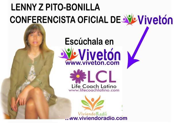 Viveton6