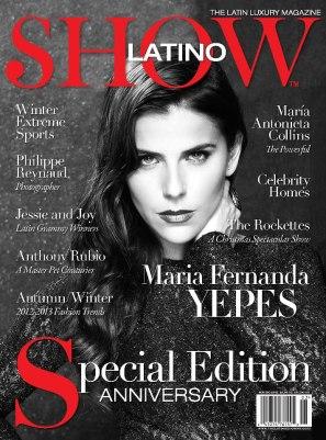 LatinoshowmagazineA2