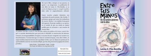 Libropromcar3