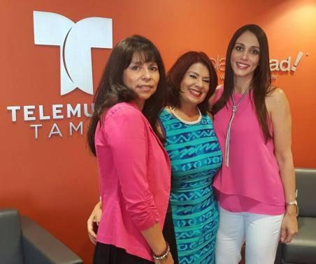 TelemundoCS3