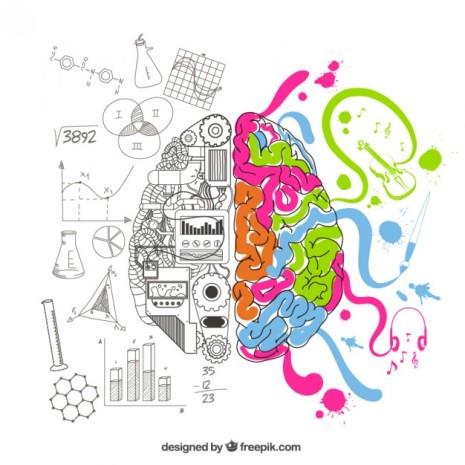 Neuropsicologia1