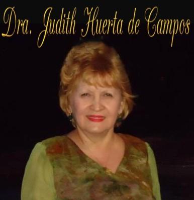 Judith2 (2)