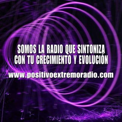 Positivo Extremo Radio2