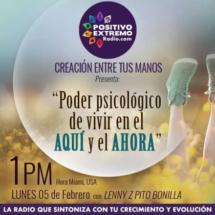 Positivo Extremo Radio Promo13