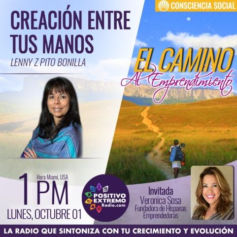CREACION ENTRE TUS MANOS LUNES OCTUBRE 01 (1)
