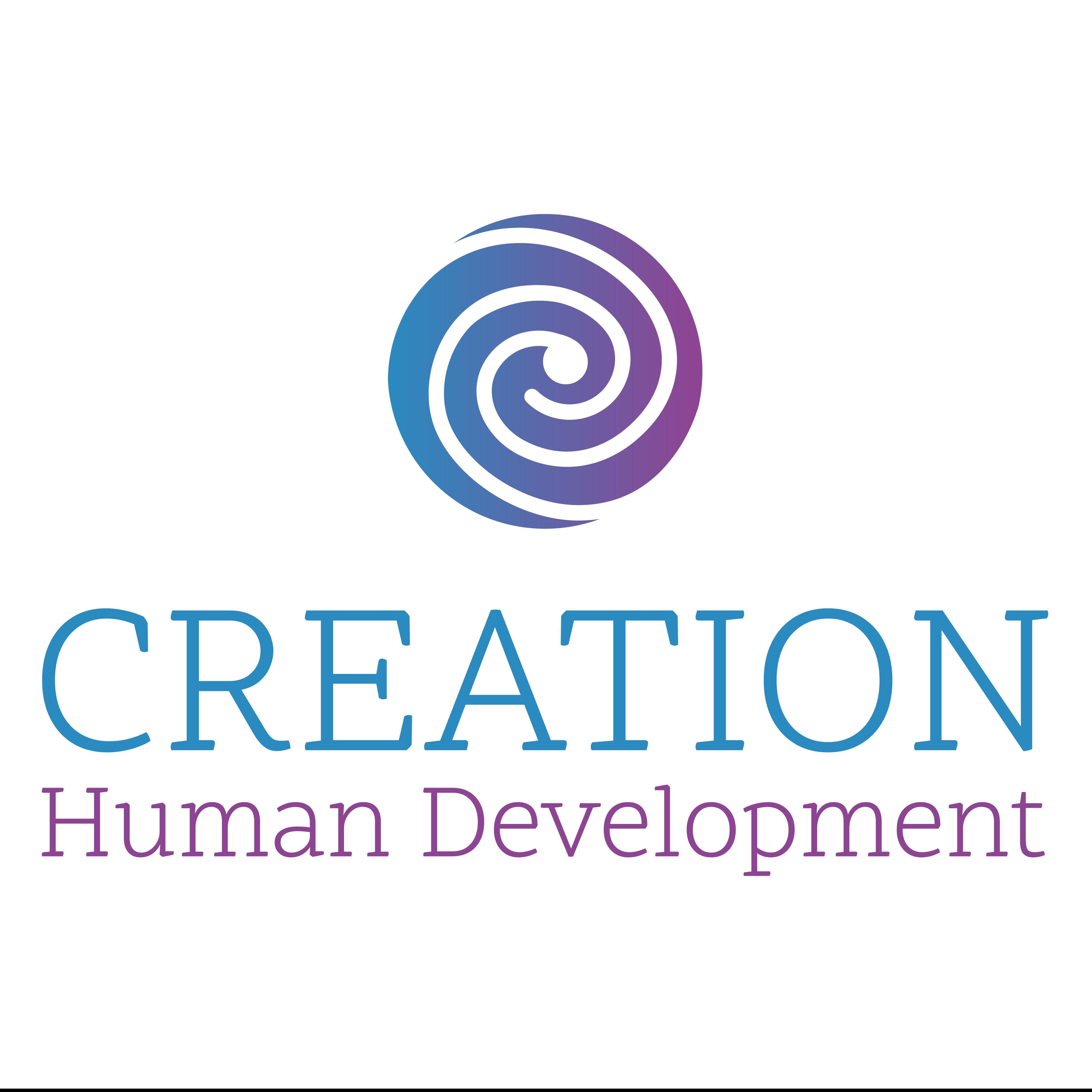 Creación Psicología XXI